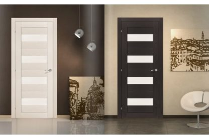10 Двери Турин 526.122 Оптима порте