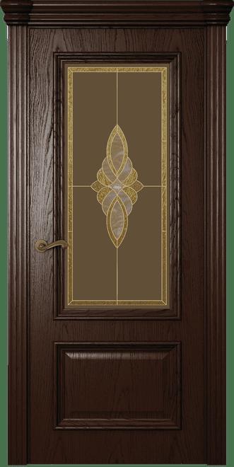 14 Дверь Магнолия фабрика Дверной вопрос