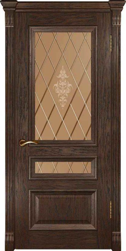 15 Двери Дверной вопрос