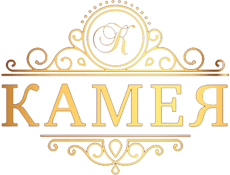 Камея — магазин дверей, окон и напольных покрытий в Ялте