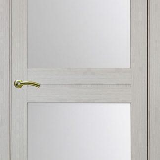 Фото Дверное полотно Турин 520.212 Цвет беленый дуб