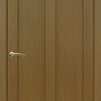 Фото Дверное полотно Турин 521.11 Цвет орех классик